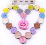 Venta al por mayor Venta caliente Velas Perfumadas Velas Candelitas la decoración del hogar