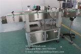 30ml huisdier om Machine Shanghai van de Etikettering van de Fles de Zelfklevende