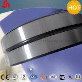 Het hete Verkopende Lager Van uitstekende kwaliteit van de Rol 4074926k voor Apparatuur