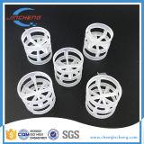 BerufsManufacrurer Plastikder hülle-Ring-gelegentlichen Verpackung