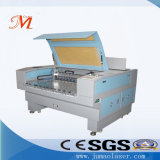 Профессиональный автомат для резки для различных поясов (JM-1080T-BC)