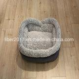 애완 동물 가구 개 거품 매트리스 애완 동물 제품을%s 온난한 연약한 애완 동물 침대