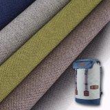 Llanura resistente nylon transparente para las bolsas