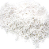 Непосредственно на заводе высокое качество CAS 94-09-7 Benzocaine