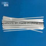 Hoja de sierra de plástico de alta calidad para el Film transparente de papel para hornear los cuadros de aluminio
