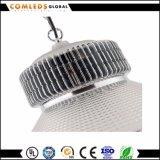 Éclairage élevé de compartiment de l'aluminium 100With150With200With250W DEL