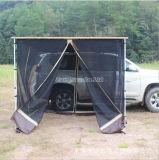 سيارة جانب خيمة, رخيصة [بورتبل] ظلة