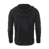 羊毛のセーターの伸張の羊毛のHoodieの新しい屋外の勇敢で戦術的なコート