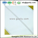 建築材料のための等級の品質のローラーのコーティングの印刷の金属の天井を卸し売りしなさい