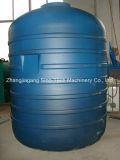 Пластичная машина прессформы /Barrel дуновения штрангя-прессовани бака для хранения воды делая машину