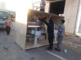 Puder-Beschichtung-aufbereitendes Gerät für Verkauf