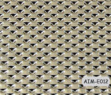 Globond 3.0mm Perforated Aluminum Panel