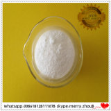 Extracto Artemisinin de la planta para el tratamiento de Malaria 63968-64-9