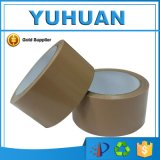 Amostras grátis Rubber Waterproof Grey PE Cloth Duct Tape