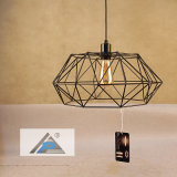 Filament Style Pendant Light for Bar Decoration (C5006163)