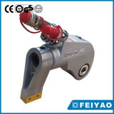 Schraube, die Maschine-Hohe Qualitätshydraulischen Drehkraft-Schlüssel mit gut-Preis (Fy-Mxta, festzieht)