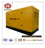 Le diesel de Yihua Weifang Tianhe GEN-A placé 60kw/75kVA