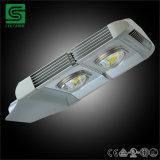 Luz de rua do diodo emissor de luz da potência solar da estrada IP65 do preço de fábrica