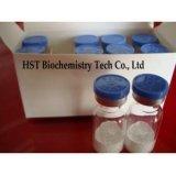 Qualitäts-Lebensmittel-Zusatzstoff-Carrageenan (CAS: 11114-20-8