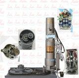 AC van de Motor van het Blind van de Rol van de Motor van de Deur van Hualin Rolling Motor 800kg