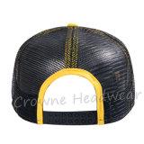 [سنببك] ترويجيّة مسطّحة حافة عادة فصل صيف شحّان غطاء قبعة