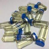 最もよいステロイドのよいフィードバックを用いる未加工粉のテストステロンEnanthate