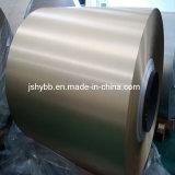 上海からのZibo PPGIのラクダの鋼鉄