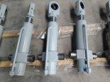 Cilindro hidráulico para vans Ambiental