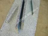 Helles Weightand mit hoher Schreibdichte AluminiumSchaum