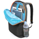 sac Yf-Pb3111 de sac à dos de sacoche pour ordinateur portable de sac d'école 2017lightweight