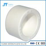 PET Wasser-Rohr-großer Durchmesser-Gefäß-Polyäthylen HDPE Plastikrohr