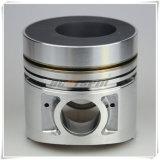 Pistão 12011-96507 do motor do caminhão de Nissan Td27