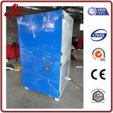 휴대용 소형 카트리지 용접 증기 갈퀴 제조자