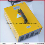 Automatischer Aufladeeinheits-elektronischer Roller-niedriges aktuelles Ladegerät Hxcw 24V-18A/15A