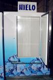 Бункер льда с компрессором Италии Aspera (420L)