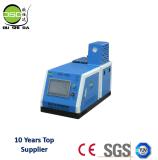 Портативная горячая машина запечатывания коробки клея Melt OSD-109