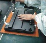 Operação One-Handed mão flexível parafuso robô de trancamento automático
