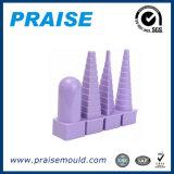 De kleurrijke Plastic Vorm van de Injectie voor Plastic Deel