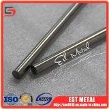 Barre de titane Ti6al4V ASTM B348
