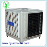 Dispositivo di raffreddamento di aria evaporativo di monofase 220V 50Hz 60Hz