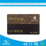 4試供品が付いているカラーによって印刷される無接触125kHz Em4200 RFIDのカード