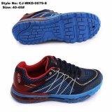 رجال شبكة حذاء عرضيّ رياضة حذاء رياضة أحذية خارجيّة