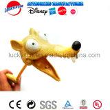 Eiszeit Scrat Eichhörnchen-Grabscher-Spielzeug für Kind