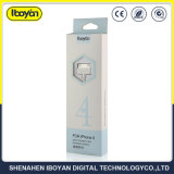 100cm de raio de dados USB Cabo personalizado para telemóvel