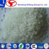 Resina de gran viscosidad del nilón 6 de la entallabilidad perfecta para el monofilamento