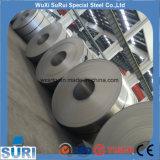De Rol van het Roestvrij staal van Inox 904L en de Certificatie van ISO 9000