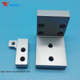 Professionele Fabrikant van Vervaardigd Aluminium