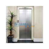 3명 - 5명의 사람 주거 엘리베이터, 400 Kg 전송자 엘리베이터
