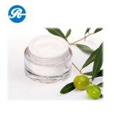Ceramides dos cosméticos para a pele lisa