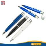 [فولّ كبستي] بيع بالجملة [أوسب] 2.0 [أوسب3.0] مشترى بيع بالجملة تصميم متأخّر مختلفة نماذج الصين قلم إدارة وحدة دفع